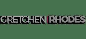 Gretchen Rhodes